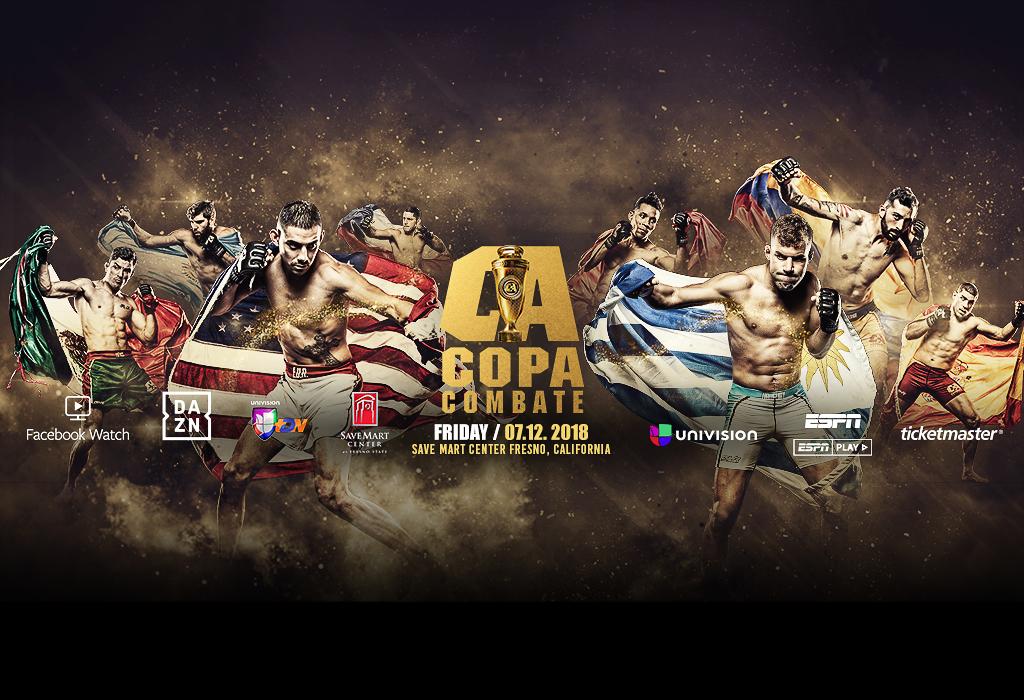 Copa18 web 1024x700