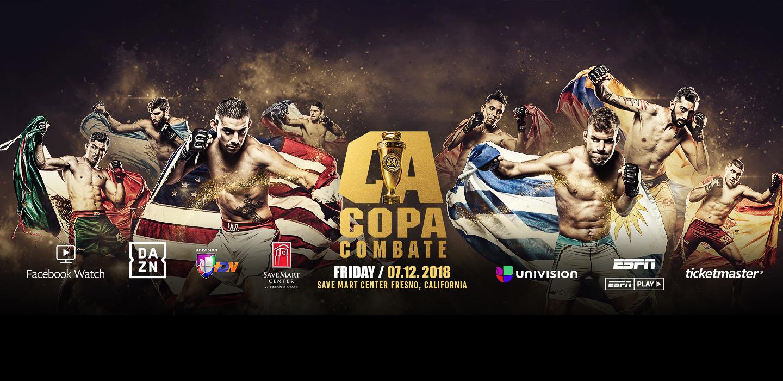 Copa18 web 1440x700