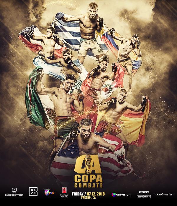 Copa18 web 600x700